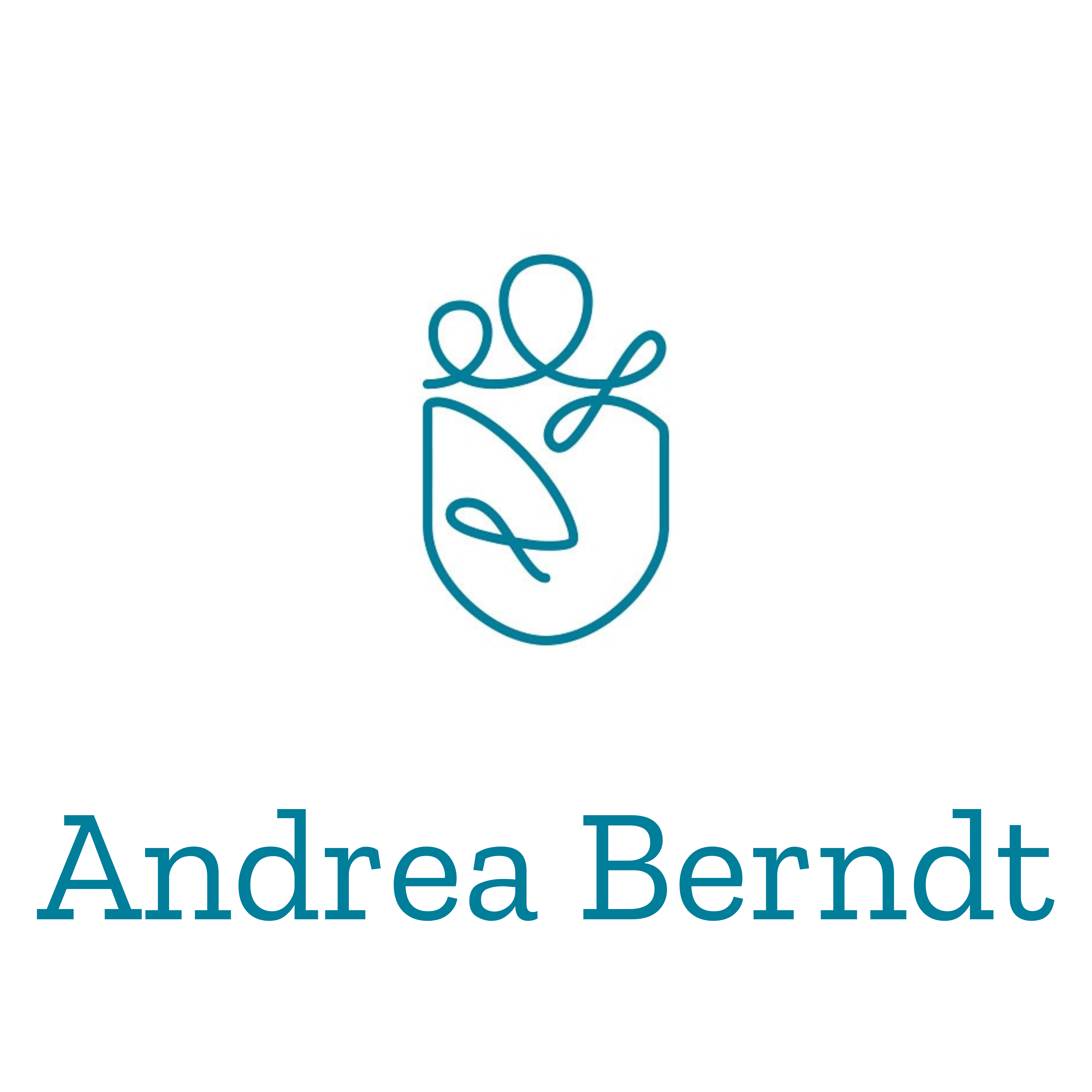 Familienberatung Berndt